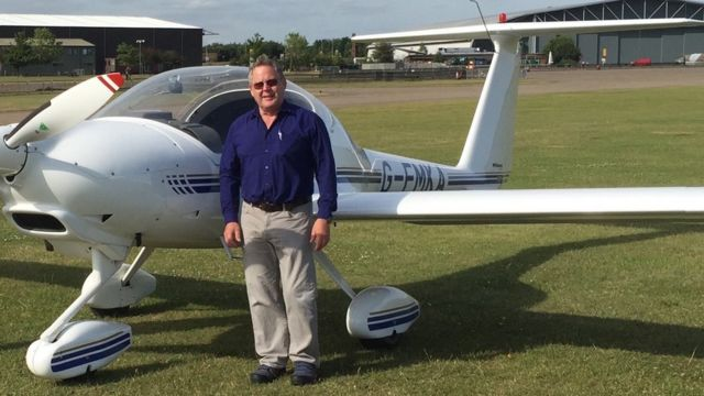 Marlborough crash plane was in 'high-speed nose dive'