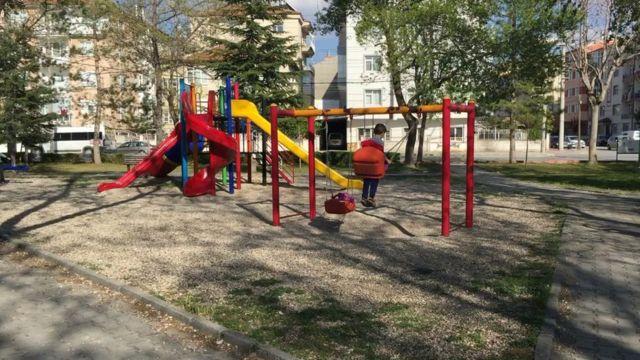 Turkey child abuse: Scandal shocks Karaman