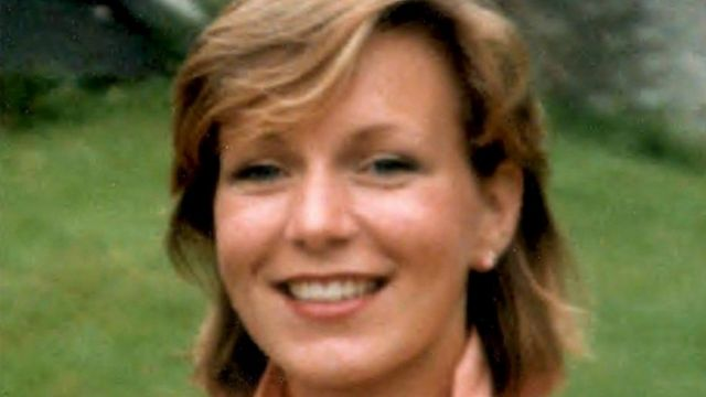 Suzy Lamplugh disappearance: 'No evidence' following Pershore search