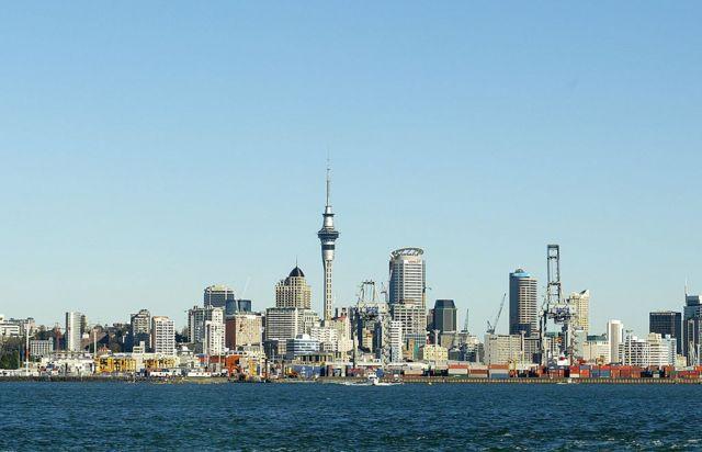 در رتبهبندی امسال بانک جهانی، نیوزیلند با امتیاز ۸۶/۸ (از ۱۰۰) بهترین کشور دنیا در زمینه سهولت کسب و کار معرفی شده است