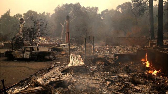 تخریب خانه ها