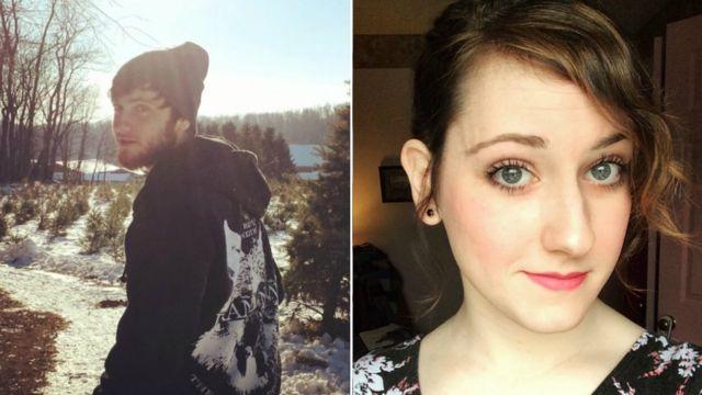 Dating ❣️ 2021 tips transgender best reddit ITV America