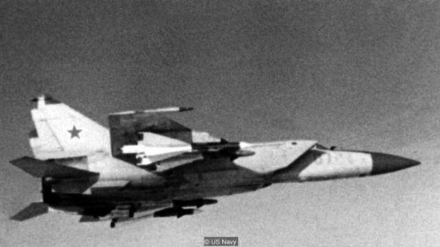 अमरीकी लड़ाकू विमान