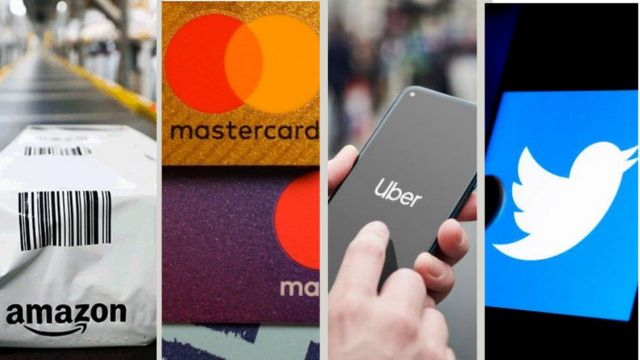 """""""Mastercard Cryptocurrency""""[Bitcoin] update: CBN Cryptocurrency ban"""