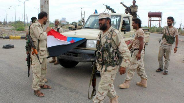 yemen-Mukalla