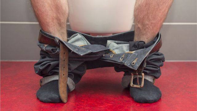 The firms turning poo into profit