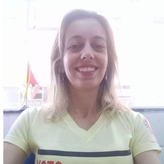 Liana Morisco