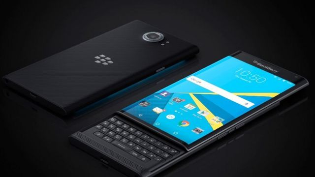Blackberry loss widens to $670m