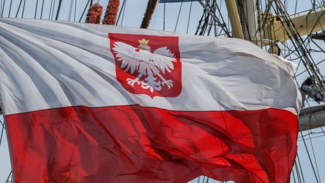Ba Lan