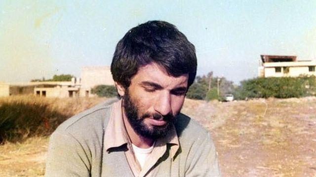 محمد جهانآرا، فرمانده سپاه خرمشهر