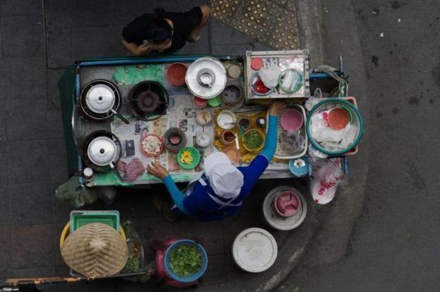 อาหารไทย