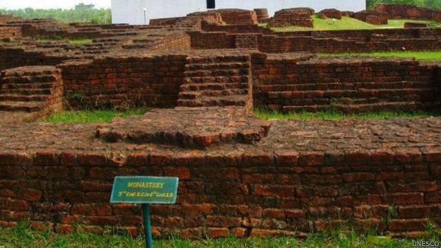 लुंबिनी