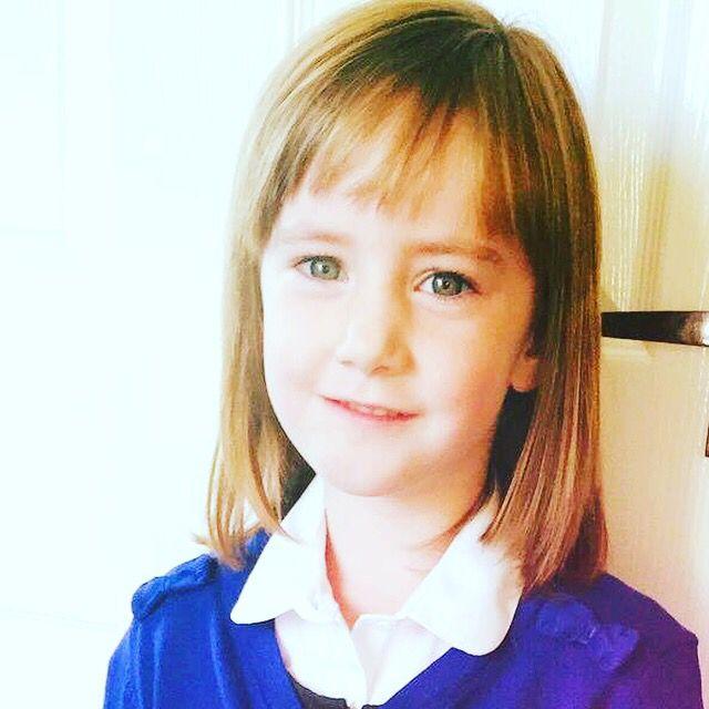 Gracie Foster: 'Gross failures' a factor in girl's hospital death
