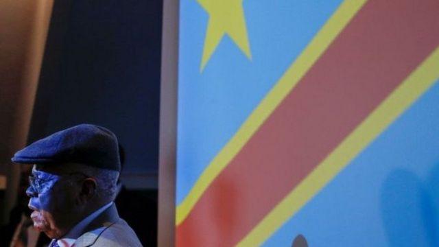 Etienne Tshisekedi wa Mulumba est décédé mercredi 1er février.