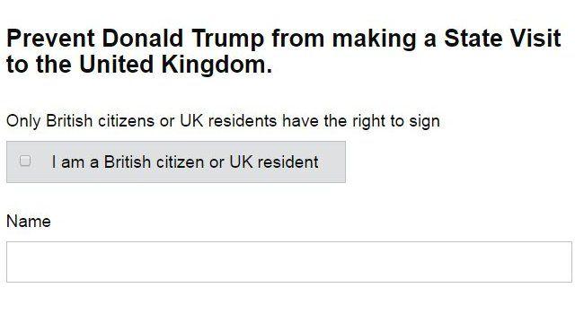 Screen grab from gov.uk