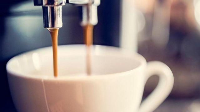ضحايا القهوة قصة ثورة من 3
