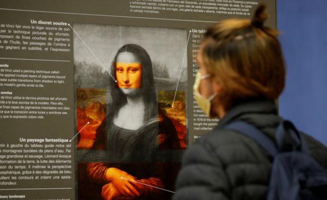 Fransa'nın daha önce 14 bölgesinde denenen kültür-sanat uygulaması, bundan sonra ülkenin dört bir yanındaki 18 yaşındaki gençler için geçerli olacak. Böylece 800 bin genç bu uygulamayı yükleyerek kartlarındaki 300 euro'yu kültür ve sanat aktivitelerinde harcayabilecek.