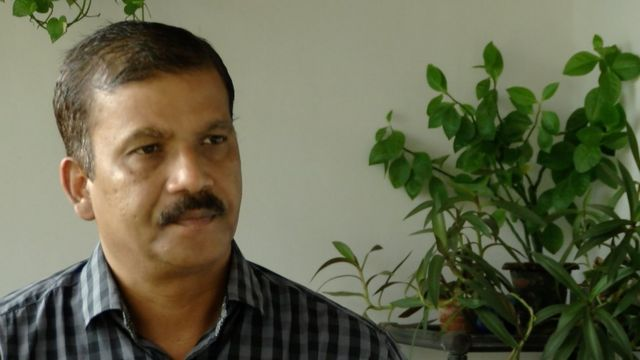 আসিফ নজরুল