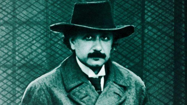 Por Qué Einstein No Ganó El Nobel Con La Teoría De La Relatividad Y Otras Sorprendentes Revelaciones Del Secreto Mundo De Estos Prestigiosos Premios Bbc News Mundo