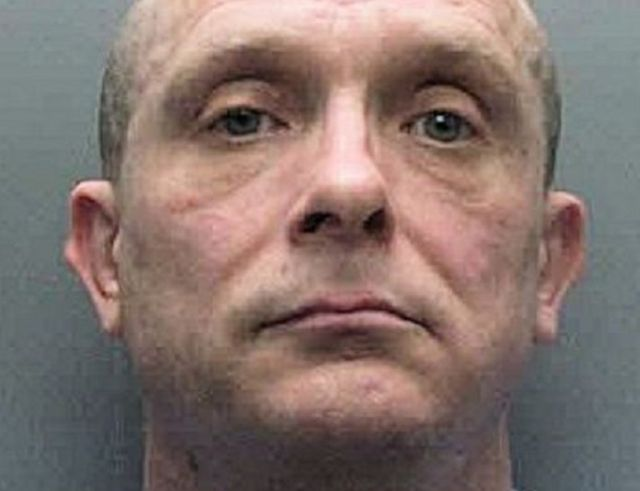 Russell Bishop trial: Dead girl 'not assaulted months earlier'
