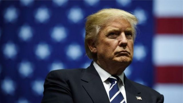 """Chính quyền ông Trump quan ngại đến """"tiềm năng chuyển giao"""" sở hữu trí tuệ từ Lattice."""