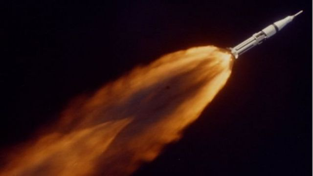 Metallic hydrogen would give a rocket prodigious capability