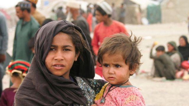 अफगानिस्तानमा सहयोग