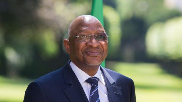 Le premier ministre malien Soumeylou Boubèye Maiga est désavoué par des députés de la majorité et de l'opposition