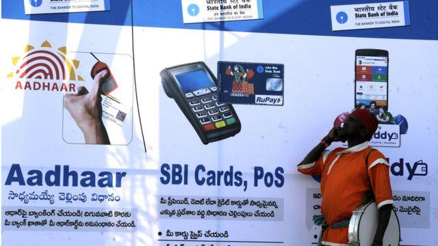 Carte bancaire sans contact, paiement mobile, portefeuille électronique, reconnaissance vocale…