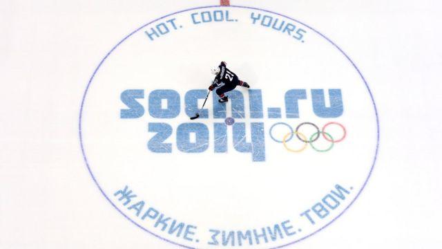 İddia edilir ki, dopinq sistemi Soçi Olimpiadasına kimi formalaşmışdı.