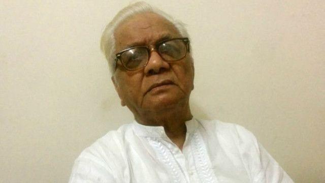 বদরুদ্দিন উমর