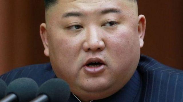 उत्तर कोरिया क्षेप्यास्त्र