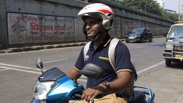 Sajit Madiye