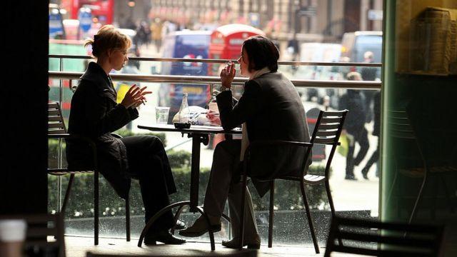 استارباکس راهورسم نوشیدن قهوه را در جهان دگرگون کرد و ماجرا از سال ۱۹۷۱ شروع شد