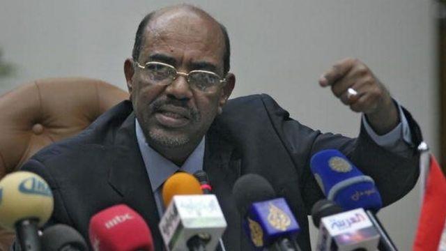 Cette déclaration intervient dans un contexte marqué par un récent décret du président américain Donald Trump interdisant aux ressortissants soudanais d'entrer sur le territoire américain.
