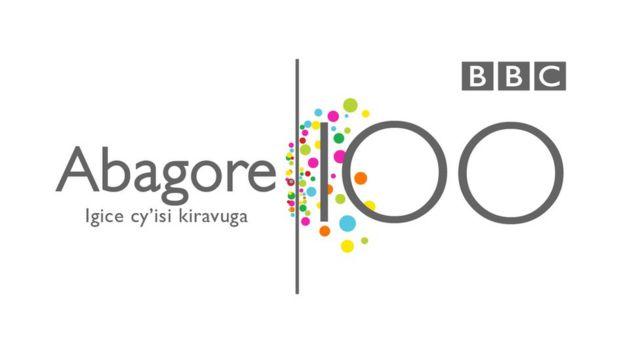 BBC yiyemeje guha ikibanza ibiganiro bairaba abagore