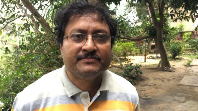 डॉ. उदयन