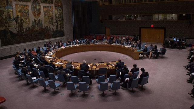 Вопрос в том, какие требования выдвинет Россия за столом переговоров по Сирии