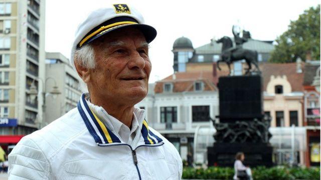 Cvetko Kitić