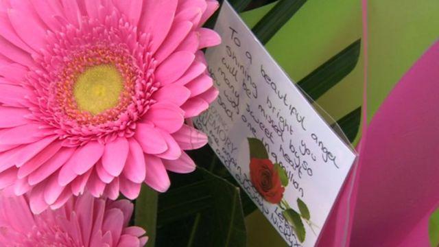 Leonne Weeks death: Teenager arrested in Rotherham murder probe