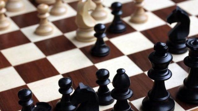 ایران قبلا هم میزبانی مسابقات جایزه بزرگ شطرنج زنان جهان را برعهده داشت