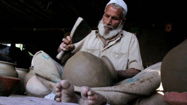 गुजरात के मुसलमान