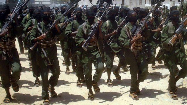 12 personnes sont mortes dans l'attaque à l'explosif dans la nuit du lundi à mardi dans la ville de Mandera,