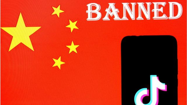 Indian Government issued an order on 29th June to ban 59 China-linked mobile phone applications on grounds of national security