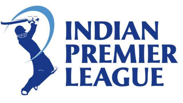 IPL සඳහා ශ්රී ලංකා කණ්ඩායමේ ක්රීඩකයන් දෙදෙනෙක්