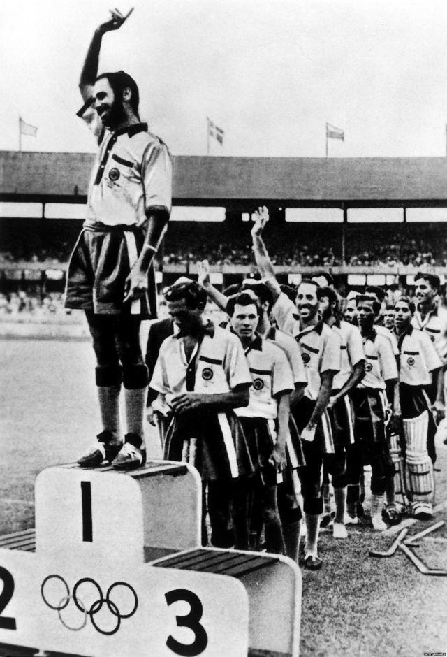1956 ਓਲੰਪਿਕ