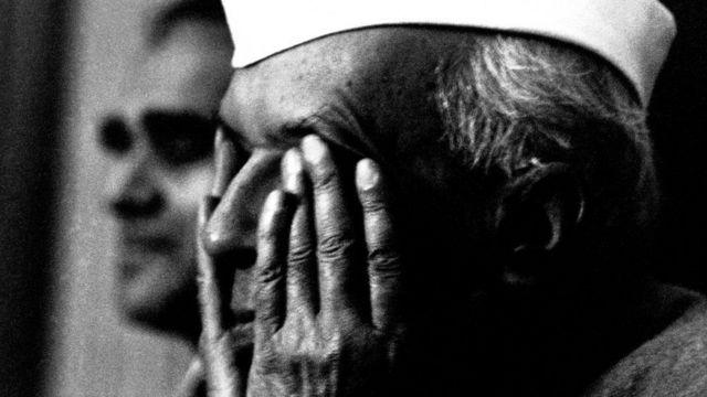 370 act on Kashmir revocation