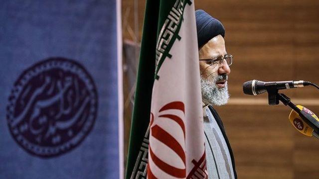 ستاد ابراهیم رئیسی در روز انتخابات هم به شیوه رایگیری اعتراض کرده بود