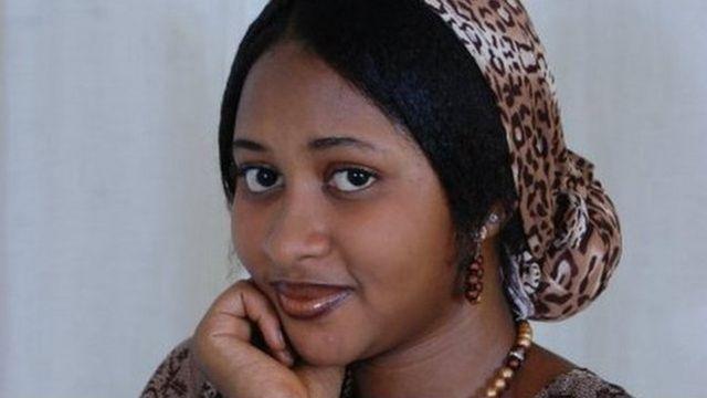 Zainab Indomie