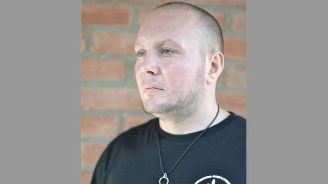 Fedor Metelkin
